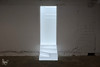 Everything at Once - 180 Strand (Butterfly Art News) Tags: ryan gander