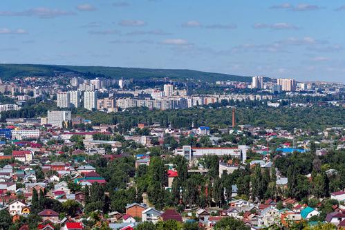 Saratov 26 ©  Alexxx1979