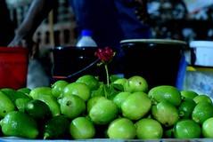 Street Lemon (Rakibul Rowshan) Tags: streetphotography streetshop lemonjuice nightphotography
