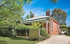 11 Busby Street, South Bathurst NSW