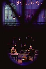 EXPLORE THE NORTH  (100 van 183) - (2017-11-25) Marc Henri Queré.jpg (explorethenorth) Tags: events leeuwarden locatie etn17 zaterdag 2017 friesland sfeer armandoftoleglysenko explorethenorth festival marcdefotograaf programma synagoge nl