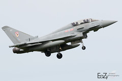 ZJ800 Royal Air Force Eurofighter Typhoon T.3 (EaZyBnA - Thanks for 1.750.000 views) Tags: zj800 royalairforce eurofightertyphoont3 raf royal autofocus airforce aviation air airbase approach rafconingsby coningsby coningsbyairbase airbaseconingsby militärflugplatzconingsby grosbritannien greatbritain uk unitedkingdom england europe europa eurofightertyphoon eurofighter eurofighteref2000typhoon ef2000 ef2000typhoon typhoont3 eurofightert3 eazy eos70d ef100400mmf4556lisiiusm egxc 100400isiiusm 100400mm canon canoneos70d ngc nato military militärflugzeug militärflugplatz flugzeug luftwaffe luftstreitkräfte luftfahrt planespotter planespotting plane warbirds warplanespotting warplane warplanes wareagles mehrzweckkampfflugzeug