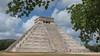 chichén itzá. (vornoff) Tags: chichenitza mexico yucatan valladolid maya pyramid