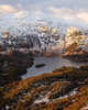 Ben Venue (Tom_Drysdale) Tags: loch november 2017 aan katrine clackmannanshire ben venue hills trossachs mountain snow