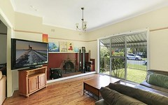 24 Waitangi Street, Gwynneville NSW