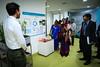 IMG_9951-67 (IRRI Images) Tags: bangladeshagricultureminister begum matia chowdhury visits ministry agriculture bangladesh