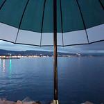 Parapluie thumbnail