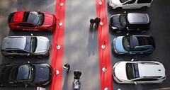 Feria del Automovil 20