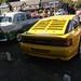 1993 Renault Alpine A610 Turbo V6 3Litre
