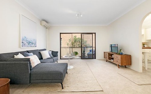 31/213-221 Bridge Road, Glebe NSW