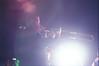 Kodak400-Roll3008 (scott_scheetz) Tags: leicam42 canon50mmf12ltm dallas texas tx film filmphotography northtexasfilmphotography ntxfp kodak400ultra rangefinder photographiquedallas epsonv500 adobelightroom43 addison vitruvianpark vitruviannightslive vitruvianlights