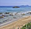 Ibiza (F. Nestares P.) Tags: ibiza baleares islas