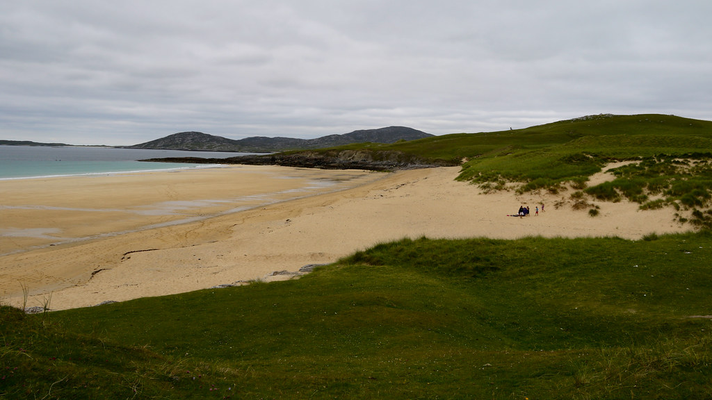 Isle of Harris 20