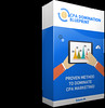CPA Domination Blueprint Review – Generating $100 a Day Online (Sensei Review) Tags: internet marketing cpa domination blueprint bonus download edwin mik oto reviews testimonial