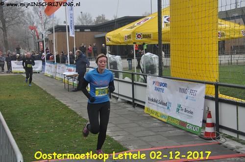 Oostermaetloop_Lettele_02_12_2017_0502