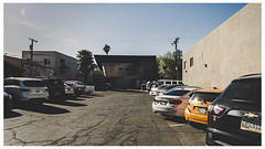 scottsdale 00281 (m.r. nelson) Tags: scottsdale az arizona 20017southwest usa mrnelson marknelson markinazstreetphotography america urbanmarkinaz artphotography portraits people color coloristpotography newtopographic urbanlandscape