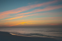 Twilight12_3_17 (Joe Meyer) Tags: santarosacounty florida gulfofmexico landscapes nature