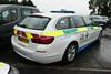 RA66 NTO (Emergency_Vehicles) Tags: swift medic doctor bmw