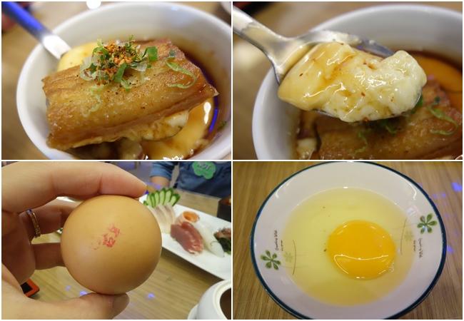 久保鰻作城 (6).jpg