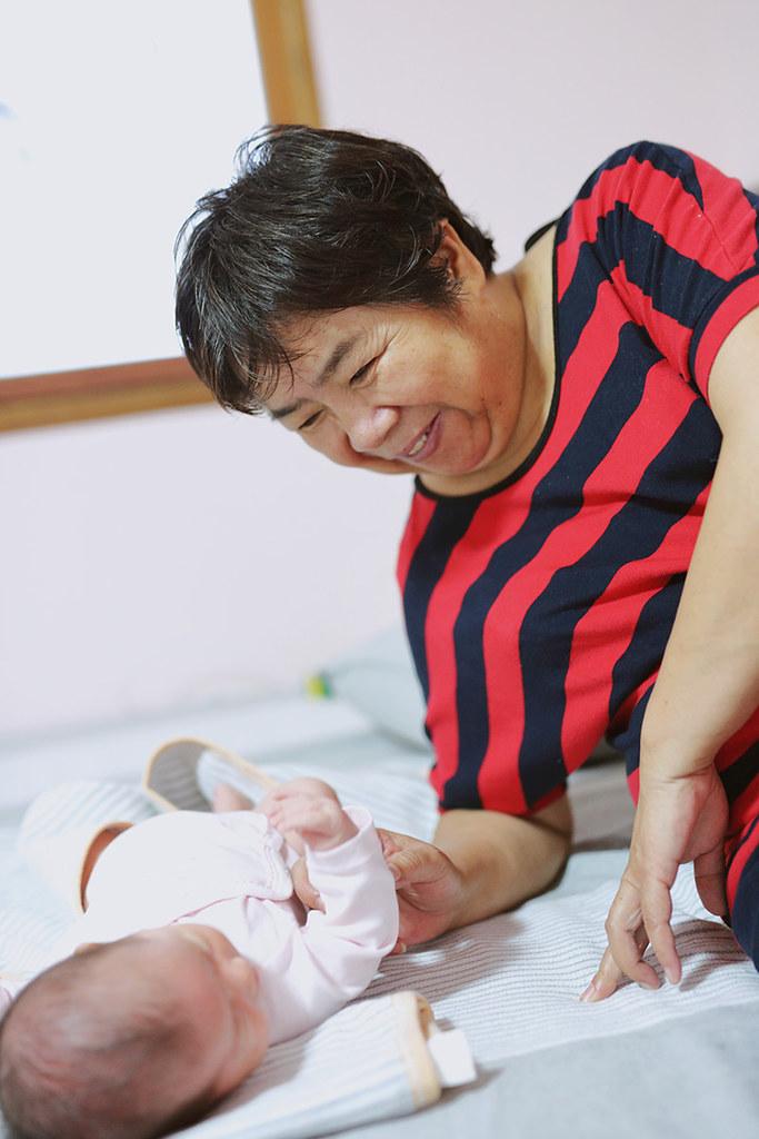 """""""親子寫真,寶寶寫真,兒童攝影,家庭寫真,新生兒,寶寶寫真推薦,女攝影師,自然風格"""""""
