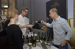 "SommDag 2017 • <a style=""font-size:0.8em;"" href=""http://www.flickr.com/photos/131723865@N08/38849614962/"" target=""_blank"">View on Flickr</a>"