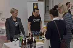 """SommDag 2017 • <a style=""""font-size:0.8em;"""" href=""""http://www.flickr.com/photos/131723865@N08/38849819692/"""" target=""""_blank"""">View on Flickr</a>"""