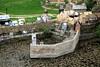 Snowshill, Model Cornish Village (Heaven`s Gate (John)) Tags: snowshill manor nationaltrust engalnd johndalkin heavensgatejohn model village toy cornish wolfs cove fishing water