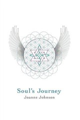 Read Online  Soul s Journey For Kindle (yahanabooks) Tags: read online soul