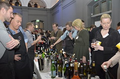 "SommDag 2017 • <a style=""font-size:0.8em;"" href=""http://www.flickr.com/photos/131723865@N08/38879483201/"" target=""_blank"">View on Flickr</a>"