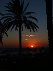 Sonnenuntergang auf Zypern (michaelschneider17) Tags: sonnenuntergang natur zypern reisen kultur