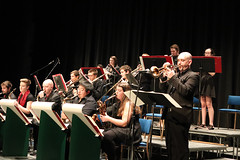 Jazz Band-18