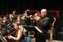 Jazz Band-17