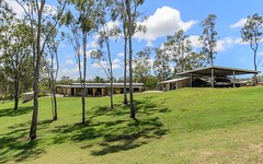 46 Williams Road, Burua QLD