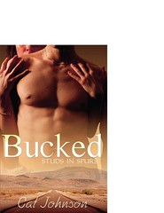 PDF Bucked For Kindle (yahanabooks) Tags: pdf bucked for