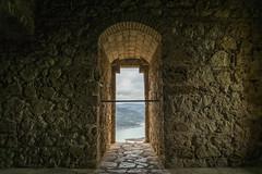 Torre de Zahara de la Sierra