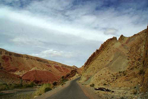 0501_marokko_2014
