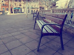 Hasta primavera nada... #InspiracionBdF39 (A.Ayuso) Tags: streetshot strasse fotografiadistrada streetphotography thewaytothestreets invierno winter españa spain spanien lleida