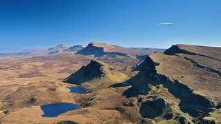 Famous Trotternish View
