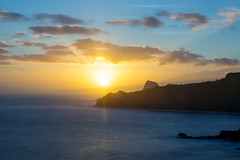 306A0317 (atarinaper) Tags: napali hawaii