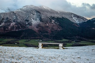 snow_on_sale_fell_0301-2