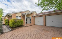 1 Esmond Avenue, Jerrabomberra NSW