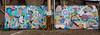 Maig_0011 (Joanbrebo) Tags: barcelona catalunya españa es canfabra santandreu canoneos80d eosd efs1018mmf4556isstm autofocus murales murals grafitis streetart pintadas