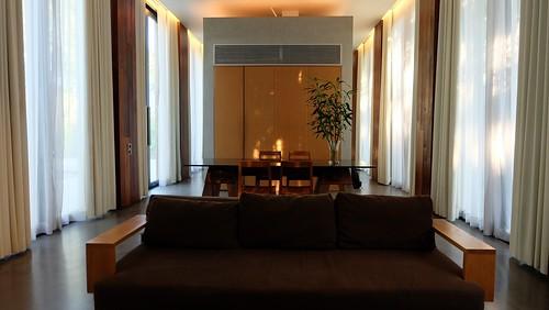 One Bedroom SO Pool Villa - SO Sofitel Hua Hin