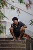 Hyderabad (IgorZed) Tags: hyderabad india telangana andhrapradesh streetlife