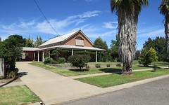 22 Wollamai Street, Finley NSW