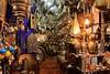 Marocco- Marrakech (venturidonatella) Tags: africa marocco morocco marrakech colori colors nikon nikond500 d500 mercato market suk lampade lampada emozioni oro