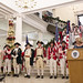 """50th Anniversary Celebration of the Colonial Navy of Massachusetts 12.11.17 • <a style=""""font-size:0.8em;"""" href=""""http://www.flickr.com/photos/28232089@N04/39012260511/"""" target=""""_blank"""">View on Flickr</a>"""