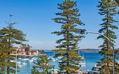 6/40 East Esplanade, Manly NSW