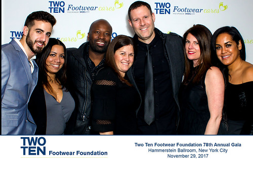 """2017 Annual Gala Photo Booth • <a style=""""font-size:0.8em;"""" href=""""http://www.flickr.com/photos/45709694@N06/23900119637/"""" target=""""_blank"""">View on Flickr</a>"""