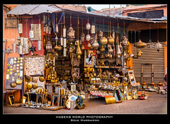 Souk Marrakesh (Hagens_world) Tags: marokko marrakesch market souk africa afrika handel markt marktplatz maroc marrakech marrakesh morocco mercado medina marrakeschsafi canon canoneos5dmarkiii mar